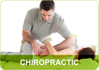 Chiropractic at Bodysmart Health Center