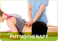 Physiotherapy at Bodysmart Health Center