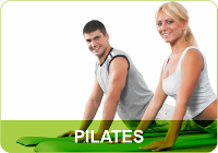 Pilates at Bodysmart Health Center